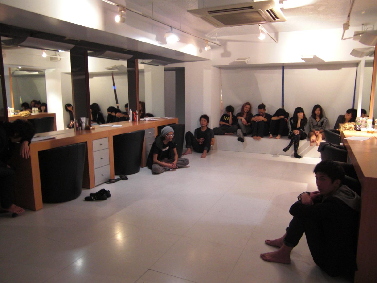 企業訓練課程講座