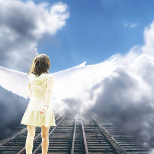 遇見守護天使與生命殿堂開運之旅催眠體驗營-台中班